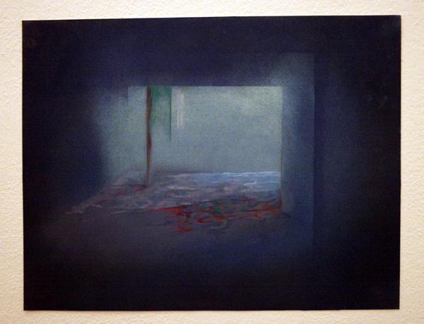 Matthias Schaareman - Onbekende Titel