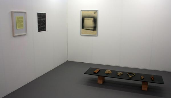 Barbara Seiler - Diverse