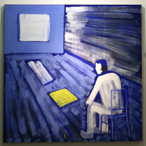 Dom Arte - Leon Adriaans
