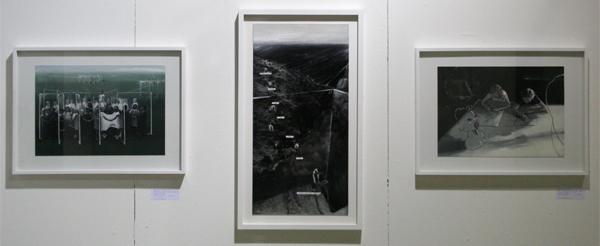 Frank Taal - Onbekende kunstenaar