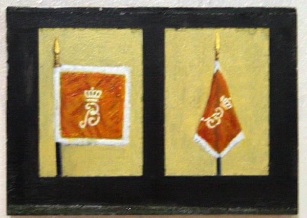 Galerie Helder - Leonard van de Ven