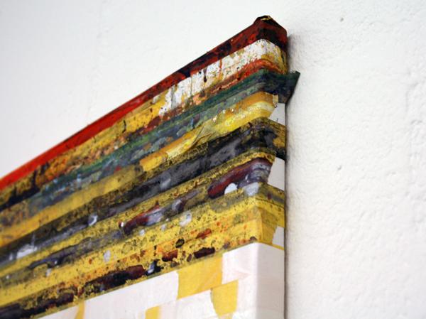 Gijs van Lith (detail)