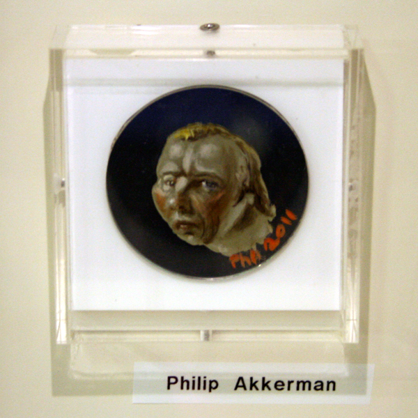 Philip Akkerman