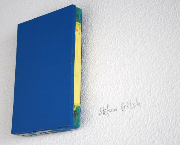 Phoebus - Stefan Fritsch
