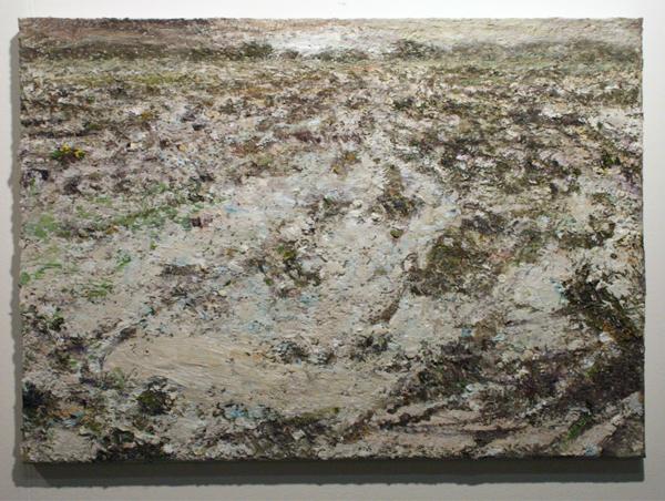 Stills - Han Klinkhamer