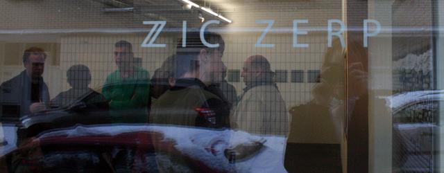 Gisteren opende naast Frank Taal ook Zic Zerp. Bij Zic Zerp is momenteel recent fotowerk van Gerco de Ruijter (1961) te zien. Hij toont diverse afmetingen foto's van klein naar […]
