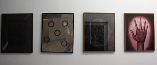 Een poosje geleden was ik bij Harm den Dorpel (1981) op atelierbezoek. Een opmerkelijke kunstenaar in de omgang met beeld; de spanning tussen digitaal/fictief en daadwerkelijk beeld/werk. Zie ook zeker […]