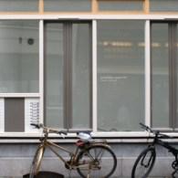 En weer een nieuwe editie van het Leerling/Meester project, ditmaal metRinke Nijburg (1964) als meester. Rinke Nijburg Daphne Ongenae – Den Bosch Iryna Berezkho – Rotterdam Malin Bülow – Amsterdam […]