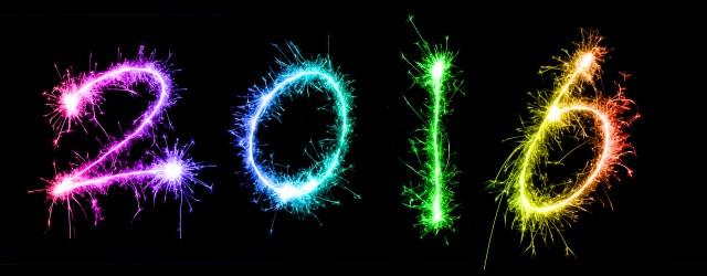 Ook dit jaar wens ik iedereen een gelukkig en inspirerend jaar toe namens de gehele Lost Painters redactie. Voor Lost Painters is 2015 eigenlijk hetzelfde verlopen als het jaar ervoor. […]