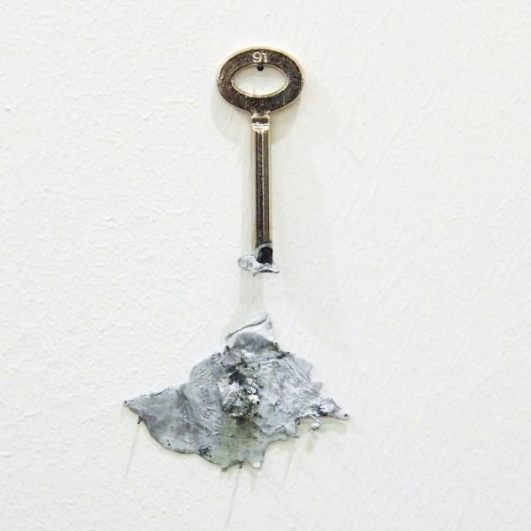 Ackinci - Stephanie Saade