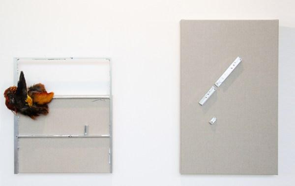 Fons Welters - David Jablonowski