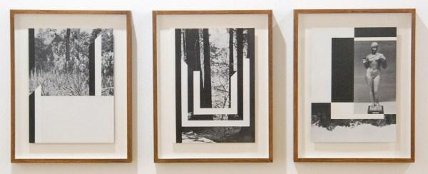 Mini Galerie - Louis Reith
