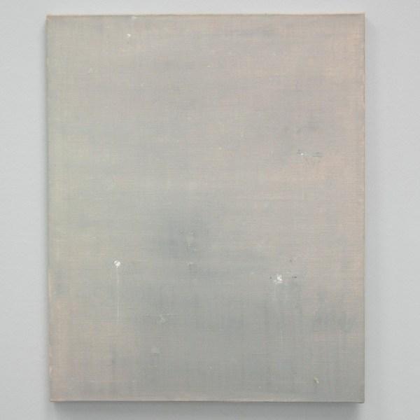 Raoul de Keyser - Zilver - 1991-1992