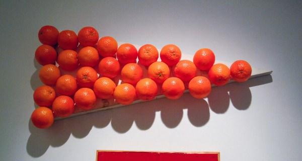 The Mayor Gallery - Jan Hendrikse