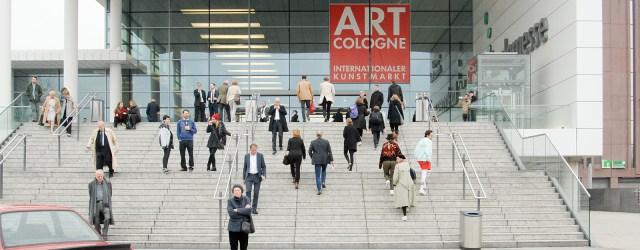 Het bezoeken van de kunstbeurs in Keulen is nooit echt een eenvoudige opgave. Verdeeld over drie verdiepingen, staan een stuk of 200 presentaties gevuld met kunst. Daar kun je dus […]