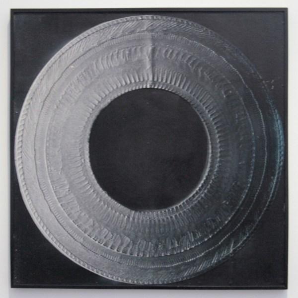 Axel Vervoordt Gallery - Yuko Nasaka