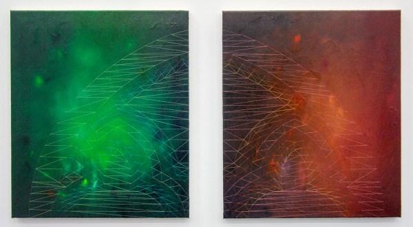David Risley Gallery - Frank Ammerlaan