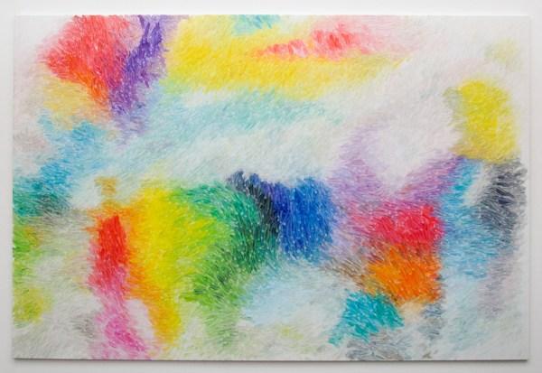 Filomena Soares Galeria - Peter Zimmermann