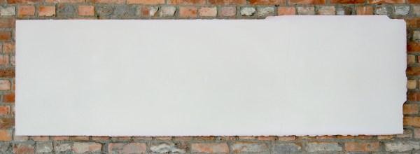 Callewaert-Vanlangendonck Gallery - Jef Meyer - Compositie