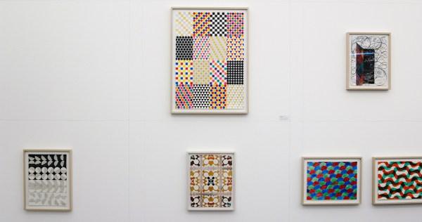 Maurits van de Laar Galerie - Henri Jacobs