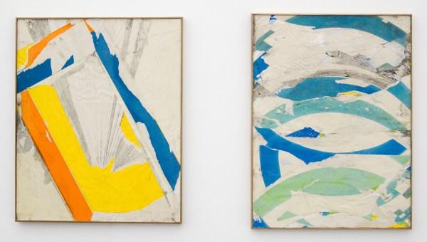 C&H Gallery - Erik de Bree