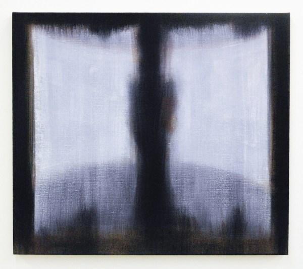 Onrust - Robert Zandvliet