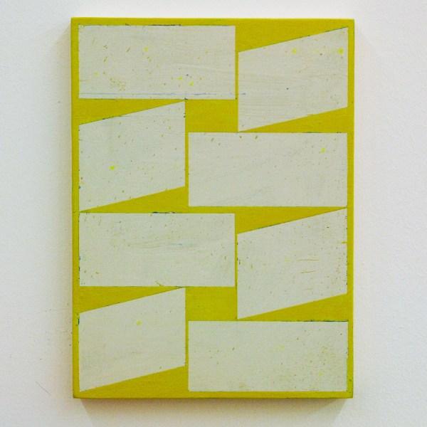 Van der Mieden Gallery - Alain Biltereyst