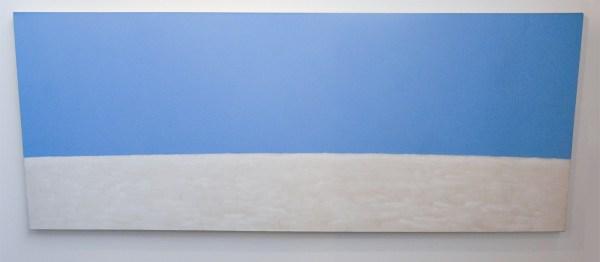 Kristof De Clercq Gallery - JCJ Vanderheyden