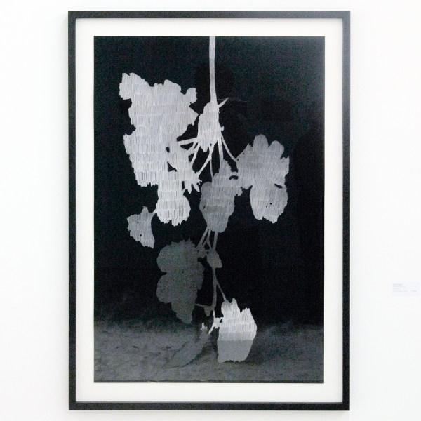 Rento Brattinga Galerie Dudok de Groot - Ilona Plaum