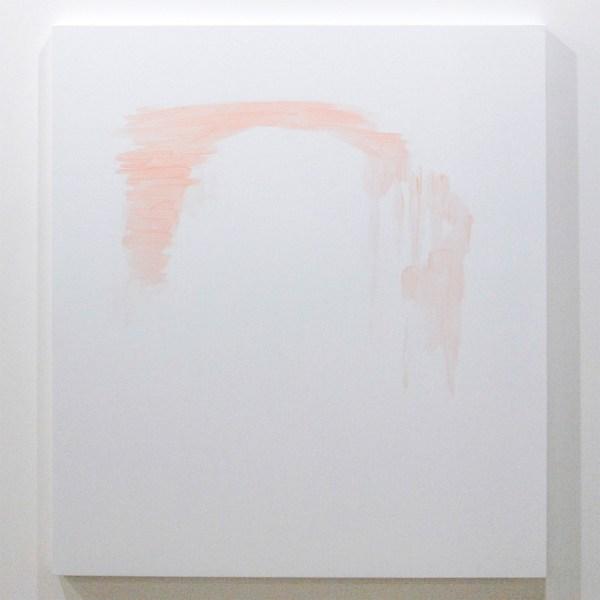 Buchholz - Michael Krebber