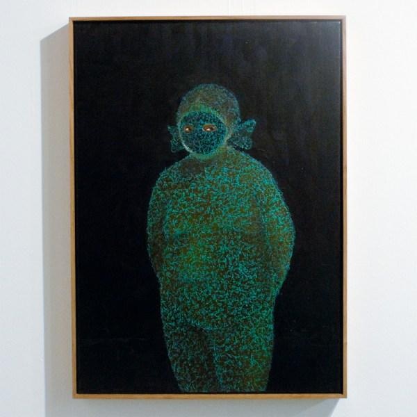 Coates & Scarry - Onbekende kunstenaar
