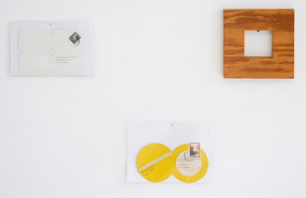 René Heyvaert - Diverse werken