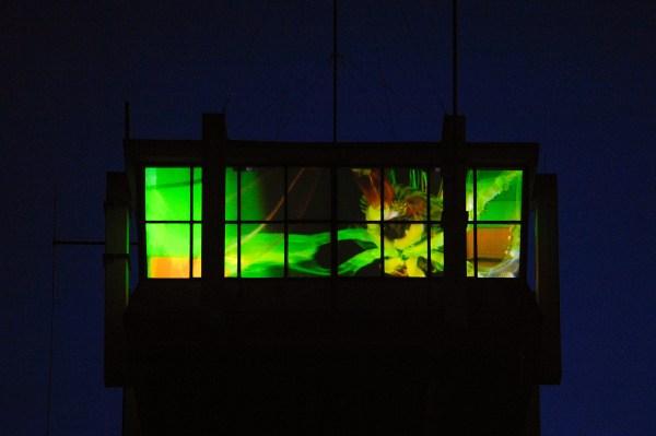 Saskia Olde Wolbers - Pan O' Rama