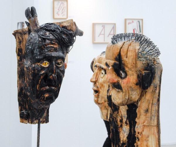 Heden - David Pedraza