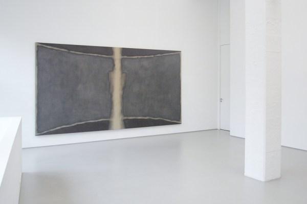 Robert Zandvliet overzicht