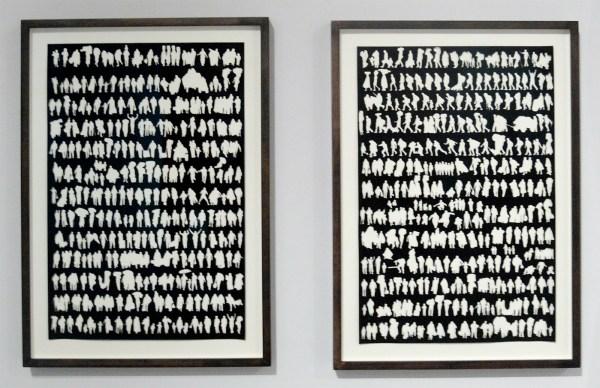Janknegt Gallery - Anita Groener