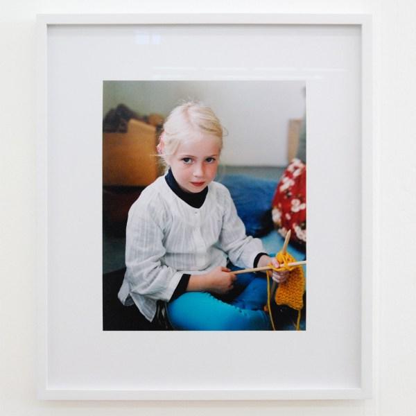 Andriesse Eyck Galerie - Cuny Janssen