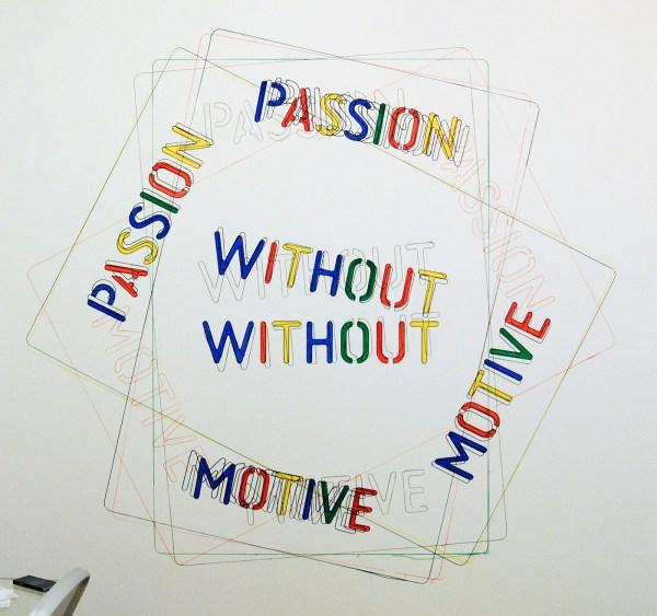 Fons Welters Galerie - Job Koelewijn