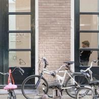 The Bakery is voor zover ik weet één van de kleinste presentatieruimtes in Nederland. Veel meer dan 4 vierkante meter zal het niet zijn. Nu is het natuurlijk onderdeel van […]