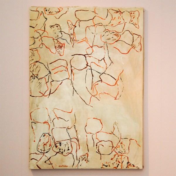 Axel Vervoordt Gallery - Ida Barbarigo