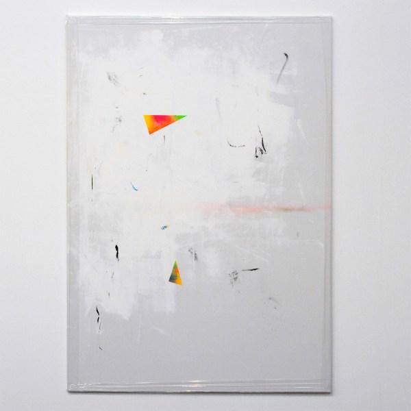 Fold - Michaela Zimmer