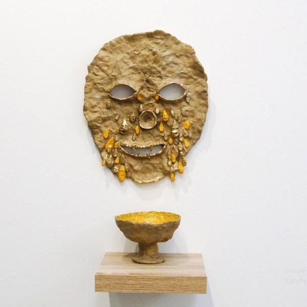 z2o Sara Zanin Gallery - Eugeny Antufiev