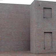 Nabij Hasselt ligt het pittoreske dorpje Borgloon. Hier stondooiteen huis waar de grootouders van een kunstenaar woonden. Jaren later heeft de kunstenaar het huis opnieuw gebouwd maar wel met een […]