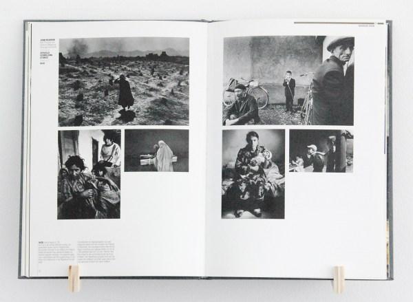Lucian Wester - Imago Temporis II - Kunstenaarsboek, unica