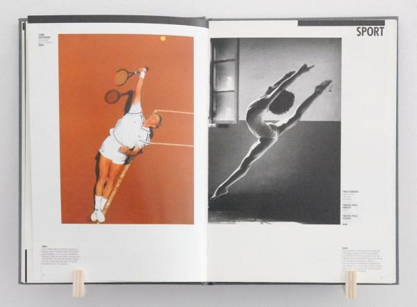 Lucian Wester - Imago Temporis IV - Kunstenaarsboek, unica