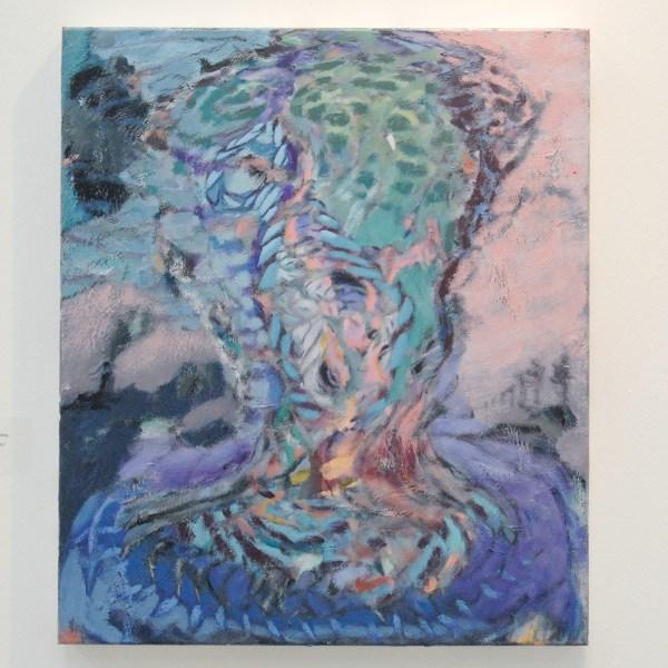 Dom 'Arte Galerie - Omar Koubaa