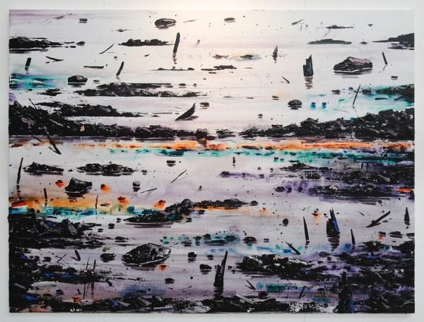 Livingstone - Hugo Tieleman