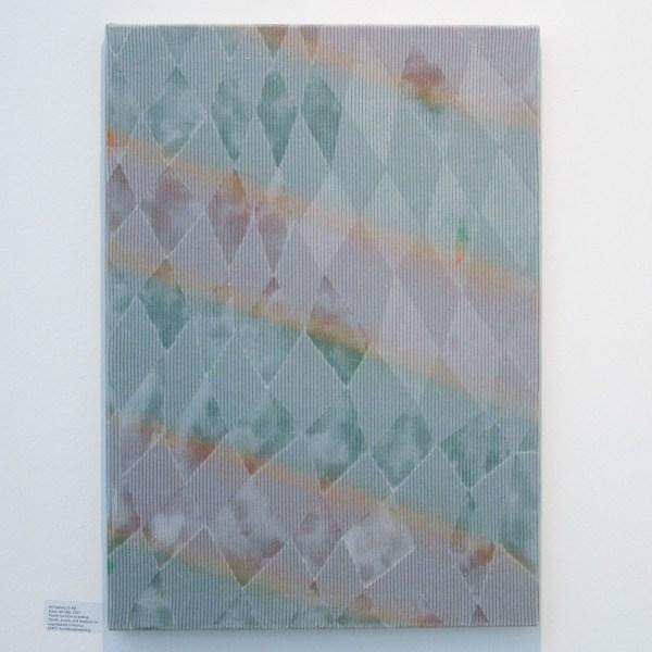 O-68 Art Gallery - Roos van Dijk