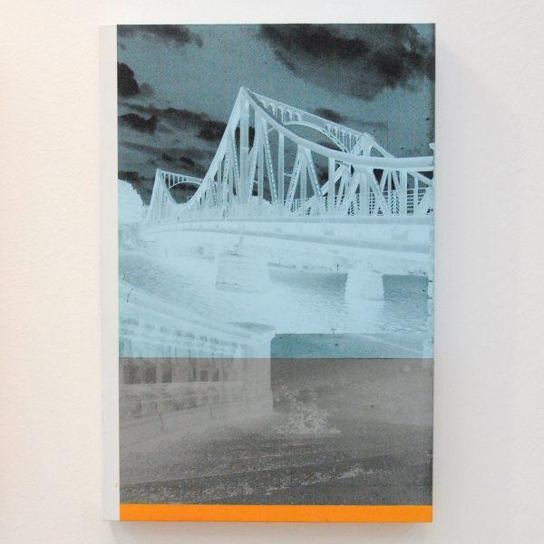 Van Spijk, Rekafa Publishers - Theo Eissens