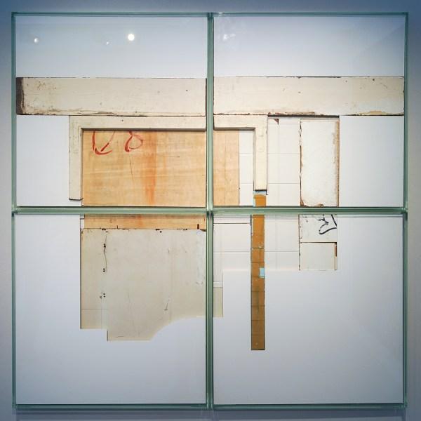 MPV Galerie by Mark Peet Vissers - Bram Braam